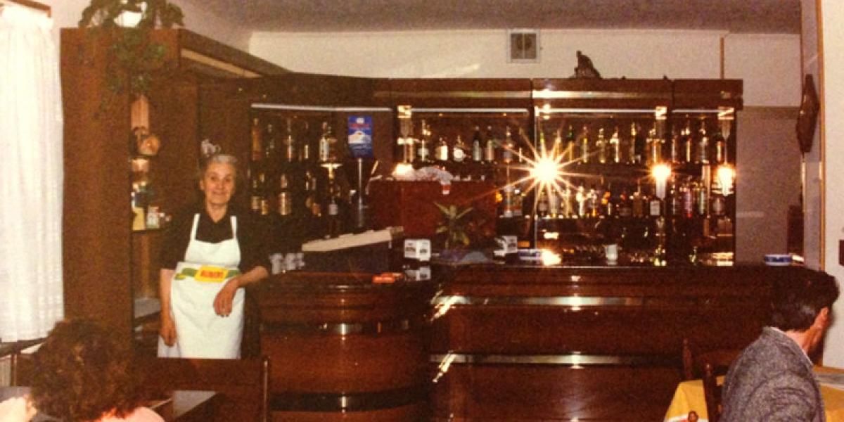 vecchio-bar