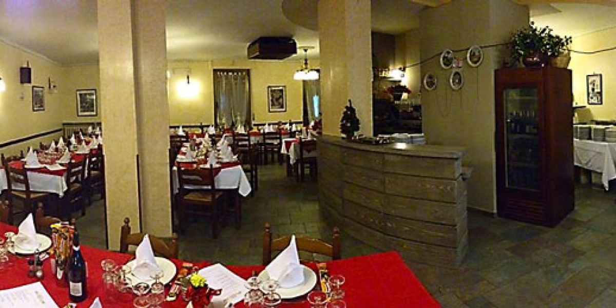 panoramica-ristorante-3-colombe